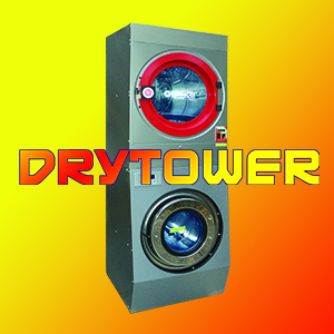 Serie DryTower
